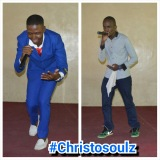 Christo soulz