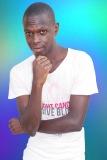 Hamlee UG Nantabulilirwa