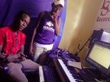 Shete Mbili