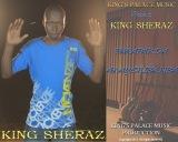 king sheraz