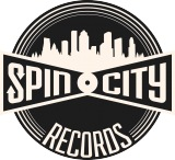 SPIN CITY RECORDS (EXTENDED)