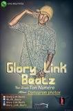 Glory Link Beatz