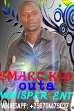 Smart Kid Uganda