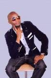 Denis Msaani
