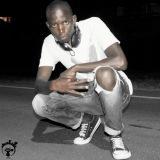 Wallace G Rap