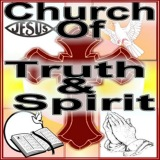 Church Of Truth And Spirit & king Stevian