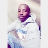Chonda Jr