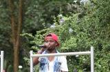 Weezo Mnyamwezi