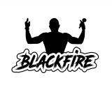 BBoy Blackfire