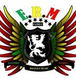 ERM Family