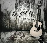 Mrhex (aka mrguddy)