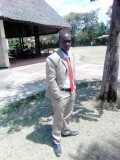 Kelvin Owino