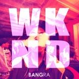 Bang Ra
