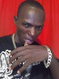 Mchafuzy wa Mapozi