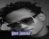 Gee Junior