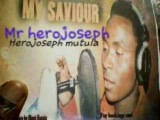Mr Herojoseph