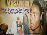Mr Herojoseph