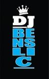 DJ Benslic
