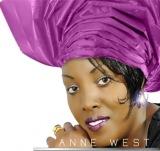 Anne West