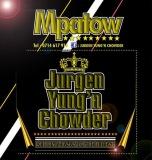 Jurgen Yung'n Chowder