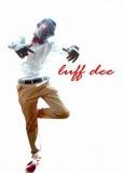 Luff Dee