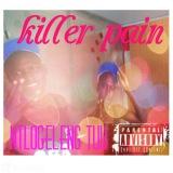 Killer Pain