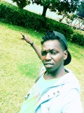 Dogo Refa Mgenge