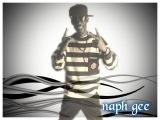 Naph Gee