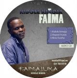 Faimaluka