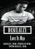 Dasclauzy