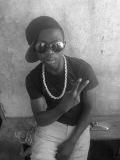 Micky Mtoto wa Africa