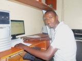 Jay C Mkenya