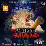 Joph safi