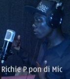 Richie P