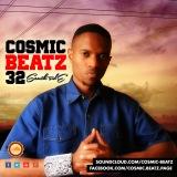 Cosmic Beatz