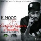 K-HooD Hoodboy