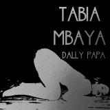 Dally Papa