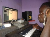Dani Bizee Mjumbe