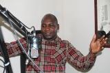 Joseph Shisia (a.k.a Mundu Mulosi) Injili Gospel singers