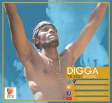 Digga Mzeekasri