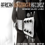 Africa Songmaker studio
