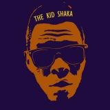The Kid Shaka