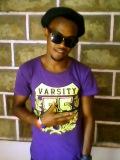 WB Kenya