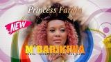 Princess Farida