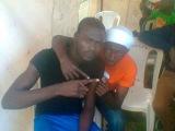 Asaph dennis