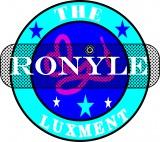 DJ Ronyle
