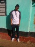Mtsabha