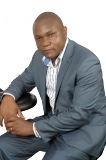 Aron  Wambulwa