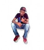 Mwana Mpotevu