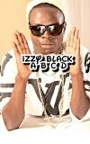 Izzy Black